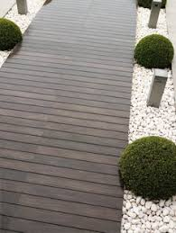 outdoor rossetto wall and floor timber look tiles use pier pile