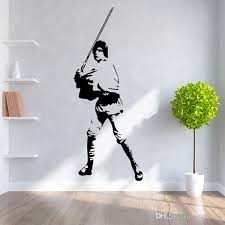 star wars wall art wall art design