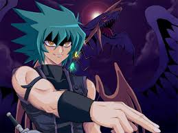 Yugioh Yubel Deck 2014 by 240 Best Yu Gi Oh Images On Pinterest Yu Gi Oh Anime Art And