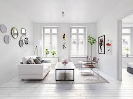 100 Minimalistic Interiors 40 Gorgeously Minimalist Living Rooms That Find Substance In