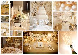 Colour Themed Weddings Choice Image Wedding Decoration Ideas