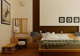 Incredible Design Zen Bedrooms 20 Rejuvenating For A Stress Free Ambience Home