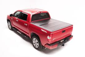 100 Track System For Truck BAKFlip G2 1617 NISSAN Titan XD 6 Ft 6 In Bed W Or Wo