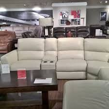 Macy s Furniture Gallery 18 s & 62 Reviews Furniture