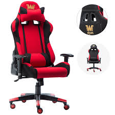 Wahson Fabric Office Chair 180° Reclining Cloth Gaming Chair ... Buy Deisy Dee Slipcovers Cloth Stretch Polyester Chair Cover Advan Series Racing Seats Black Pair Miata Us 1250 And White Tone Usehold Computer Chair Office Cloth Special Offer Boss Gaming Chairin Office Chairs From Fniture On Aliexpress Eliter White Piping Wahson Fabric 180 Recling Ak Akexwidebkuk Akracing Core Ex Extra Nitro S300 Fabric Gaming Chair Redblackwhite Available In 3 Colors Formula Cventional Mesh Pu Leather Fd101n Best 20 Comfortable For Pc Verona Junior 7 For The Serious Gamer 10599 Samincom Desk Wd49h109 120cm Leathermesh Lift Swivel