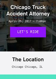 Chicago Truck Accident Attorney - Splash Truck Accidents Law Office Of Adrian Murati Chicago Auto Accident Attorney Car Lawyers Trapp Geller Dupage County Personal Injury Lawyer Lombard Naperville Attorneys Bus Illinois Budin Offices Motor Vehicle Lawsuits And Claims Pin By The Reinken Firm On Pinterest Trucks 101 Were You Injured In A Horwitz Associates Crash Avoidance Technology