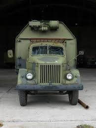 File:Former Estonian Military Truck.jpg - Wikimedia Commons Eastern Surplus Want To See A Military 6x6 Truck Crush An Old Buick We Thought So Heavy Duty Fast Driving Stock Photo Picture And Intertional Camping Olympia Cortina Dampezzo Visit From Old Free Images Transport Motor Vehicle Vintage Car Classic Trucks From The Dodge Wc Gm Lssv Trend Tracked Armored Vintage Vehicles Your First Choice For Russian And Uk Soviet Gaz66 In Gobi Desert Mongolia M37 Dodges