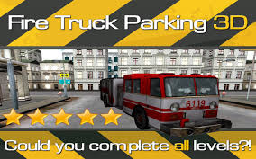 Fire Truck Parking 3D - Android Apps On Google Play Summit Mall Building Fire Engines On Scene Youtube Toy Fire Trucks For Kids Toysrus 150 Scale Model Diecast Cstruction Xcmg Dg100 Benefits Of Owning A Food Truck Over Sitdown Restaurant Mikey On The Firetruck At Mall Images Stock Pictures Royalty Free Photos Image Result Hummer H1 Fire Chief Motorized Road Vehicles In 2015 Hess And Ladder Rescue Sale Nov 1 Mission Truck Pull Returns July City Record Toronto Services Fighting Canada Replica