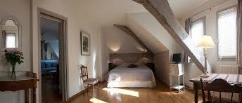 chambre de charme la vie de bohème chambre d hôtes à chambéry