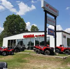 Honda Of Tyler - Home | Facebook Tyler Travel Center Truck Stop Tx Youtube Used 2017 Ram 3500 Tradesman 4x4 Crew Cab 8 Box At Car 2012 Chevrolet Silverado 2500 4wd 1537 Karl Tylers Lewiston Chevrolet Serving Moscow And Pullman Lonestar Group Sales Inventory Tyler Car Truck Center Troup Highway Slt Heavy Duty Dealership In Colorado Honda Of Home Facebook Peltier Used Cars Fresh 1999 Ford F 150 Svt Lightning Sisk Motors Inc In Mount Pleasant A Longview Sulphur Springs