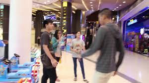100 Banglamung MV Demons M 51 School YouTube