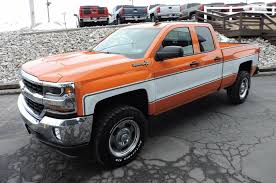 100 Craigslist Columbia Sc Cars Trucks Owner Gmc Orangeburg Harrisoncreamerycom