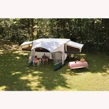 Patio Mate Screen Enclosures by Air Springs Air Suspension Kits Camping World