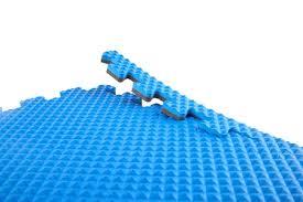 Norsk Foam Floor Mats by 4 Sams Club Foam Floor Mats Norsk Foam Floor Tiles