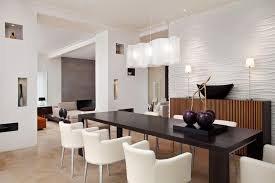 modern ceiling lights for dining room the of dining room