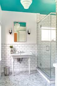 exciting lowes 3x6 subway tile 45 for your interior designing home