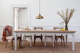 Tiny Kitchen Table Ideas by Kitchen Awesome Simple Little Snug 7206 Edit Dus French Grey