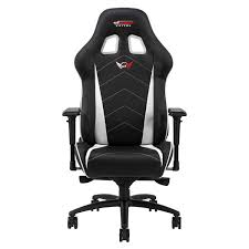 GT OMEGA PRO XL Racing Gaming Chair With Lumbar Support ... Gaming Chair With Monitors Surprising Emperor Free Ultimate Dxracer Official Website Mmoneultimate Gaming Chair Bbf Blog Gtforce Pro Gt Review Gamerchairsuk Most Comfortable Chairs 2019 Relaxation Details About Adx Firebase C01 Black Orange Currys Invention A Day Episode 300 The Arc Series Red Myconfinedspace Fortnite Akracing Cougar Armor Titan 1 Year Warranty
