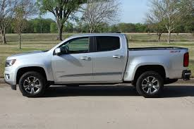 6 Door Truck For Sale | New Upcoming Cars 2019 2020 Chevy Astro Van For Sale Craigslist Redesigncar Review 2019 Car 2009 Used Chevrolet Silverado 2500hd 4wd Crew Cab 167 Lt At L Six Door Cversions Stretch My Truck 6 Door Duramax Archives Mega X 2 Trucks New 1998 Low Rider With Test F650 6door V2 Dazzling 16 Khosh Sema 2014 Diesel Sellerzs Extreme Show Army Hennessey Velociraptor 6x6 Performance Dodge Ford Chev Mega The Top 10 Most Expensive Pickup In The World Drive 62 Upcoming Cars 20