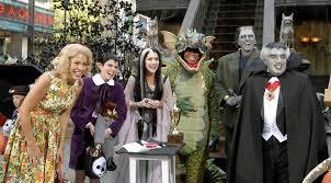 Kelly Ripa Halloween Contest by 1382465309 Today Show Halloween 2007 Zoom Jpg