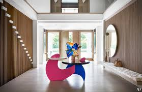 100 What Is Zen Design AD100 Er Kelly Behun Adds A Dash Of Fun To This Hamptons