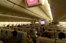 siege boeing 777 300er air plan de cabine emirates boeing b777 300er two class seatmaestro fr