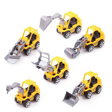 2016 6pcs/Lot Yellow Color Toy Truck Models Mini Toys Construction ... Kids Toys Cstruction Truck For Unboxing Long Haul Trucker Newray Ca Inc Rc Toy Best Equipement City Us Tonka Americas Favorite Trend Legends Photo Image Caterpillar Mini Machines Trucks Youtube The Top 20 Cat 2017 Clleveragecom Remote Control Skid Steer Review Rock Dirts 2015 Dirt Blog Amazoncom Toystate Tough Tracks 8 Dump Games Bestchoiceproducts Rakuten Excavator Tractor Stock Photos And Pictures Getty Images Jellydog Vehicles Early Eeering Inertia