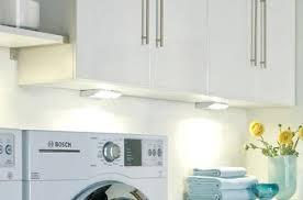 dimmable led puck light 120v cabinet lighting design pro