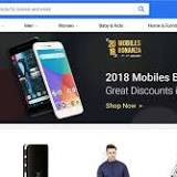 Flipkart, Xiaomi Redmi Note 4, iPhone 8, Xiaomi Mi A1
