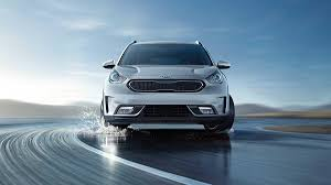 Find A 2018 Kia Niro In Fort Smith, AR At Crain Kia 1941 Diamond T Truck Used Cars For Sale In Bentonville Ar Autocom Craigslist Spokane Washington Local Private For By Find A 2018 Kia Niro Fort Smith At Crain Ar Forte With Rio Vehicle Ft Motorcycles By Owner Newmotwallorg Download Ccinnati Jackochikatana And Trucks Less New Wallpaper Sportage Ohio Options On