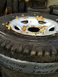 Light Truck Tires Archives - Used Tires London Ontario Amazoncom Glacier Chains 2028c Light Truck Cable Tire Chain Peerless Autotrac Trucksuv 0231810 Tires Mud Bridgestone 750x16 And Snow 12ply Tubeless 75016 Compare Kenda Vs Etrailercom Crugen Ht51 Kumho Canada Inc High Quality Lt Mt Offroad Retread Extreme Grappler Buy Size Lt27570r17 Performance Plus Top Best For Your Car Suvs