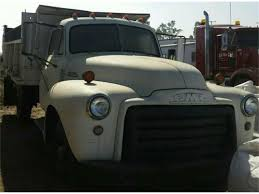 1954 GMC Dump Truck For Sale | ClassicCars.com | CC-1117005 Gmc Dump Trucks In California For Sale Used On Buyllsearch 2001 Gmc 3500hd 35 Yard Truck For Sale By Site Youtube 2018 Hino 338 Dump Truck For Sale 520514 1985 General 356998 Miles Spokane Valley Trucks North Carolina N Trailer Magazine 2004 C5500 Dump Truck Item I9786 Sold Thursday Octo Used 2003 4500 In New Jersey 11199 1966 7316 June 30 Cstruction Rental And Hitch As Well Mac With 1 Ton 11 Incredible Automatic Transmission Photos