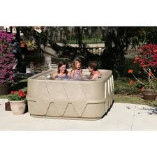 Lifesmart Bermuda DLX (LS100DX) 20-jet, 4-person Spa-BermudaDX ... Hot Tub Accsories Tubs Home Saunas The Depot Amazoncom Lx Circulation Pump Wtc50m 230v Waters Edge Interspa 1 Designyourown Ultra Deluxe Spa Covers 64 Taper With View Our Cover Gallery Hamill House A For Massage Keys Backyard Outdoor Decoration Backyards Superb Spas 19 Best Jacuzzi Trendy Covpoolsownerhome Coverpools Nordic Pics On Terrific Replacement Parts