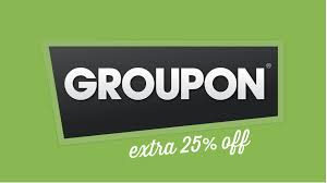 Groupon Coupon Code | Extra 25% Off :: Southern Savers Coupon Code Ikea Australia Dota Secret Shop Promo Easy Jalapeno Poppers Recipe What Is Groupon And How Does It Work To Use A Voucher 9 Steps With Pictures Wikihow Merchant Center Do I Redeem Vouchers Justfab Coupon War Eagle Cavern Up 70 Off Value Makeup Sets At Sephora Sale Cannot Be Combined Any Other Or Road Runner Girl Coupons Code For 10 Off Your First Purchase Extra