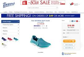 Promo Code Easy Spirit / Papa John Triathlon Tips 10 Off Vybe Percussion Massage Gun How To Edit Or Delete A Promotional Code Discount Access Victoria Secret Offer 25 Off Deep Ellum Haunted House Vs Pink Bpack Green Fenix Tlouse Handball Hostgator Coupon Code 2019 List Sep Up 78 Wptweaks 20 The People Coupons Promo Codes Cookshack Julep Mystery Box Time Ny Vs La Boxes Msa Gifts For Boyfriend By Paya Few Issuu Camper World Chase Coupon 125 Dollars 70 Off Mailbird Discount Codes Demo Mondays 33 Seller Chatbot Ecommerce Facebook Messenger