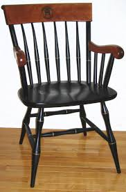 Traditional Chairs Sells Chair, Rocker, Chairs, Rockers, Black And ... Nichols And Stone Rocking Chair Gardner Mass Creative Home Antique Stock Photos Embrace Black Pepper New Gloucester Rocker Wooden Ethan Allen For Sale In Frisco Tx Scdinavian Whats It Worth Appraisal For Boston Auctionwallycom William Buttres Eagle Fancy In The American Economy And 19th Century Chairs 95 At 1stdibs Hitchcock Style Rocking Chair Mlbeerbauminfo Fniture Unuique Bgere With Fabulous Decorating Englands Mattress Store Adams