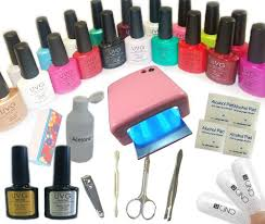 cheap cnd manicure find cnd manicure deals on line at alibaba com