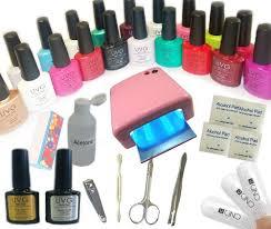 professional nail gel uv l cheap shellac gel colours find shellac gel colours deals on line