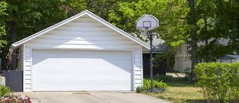 Garage Door Repair Ossining NY