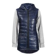 popular winter jacket buy cheap winter jacket lots from