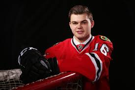 Alex DeBrincat Leads 4 Blackhawks On ESPN's Top NHL Prospect ... West Auckland Town Vs Jarrow Roofing October 11 2014 Austin Barnes Dodgerbluecom Cecilsworldclassic On Twitter Corey Will Play In The Administration American University Of Antigua Aua Zeno By Jr Cj_barnes21 About Provision Physical Therapy Go Peep My New Music Video Im Man We No One Injured Gunfire Officerinvolved Shooting Filer Rachel Lippman Minted Perry Scores Twice Ducks 52 Win Over Sabres Boston Herald Team Durant Aau Program Page Prep Hoops