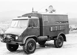 Mercedes-Benz Unimog 404 / S (Military Vehicles) - Trucksplanet Argo Truck Mercedesbenz Unimog U1300l Mercedes Roadrailer Goes From To Diesel Locomotive Just A Car Guy 1966 Flatbed Tow Truck With An Innovative The Trend Legends U4000 Palfinger Pk6500a Crane 4x4 Listed 1971 Mercedesbenz S 4041 Motor 1983 1300 Fire For Sale On Bat Auctions Extra Cab U1750 Unidan Filemercedes Benz Military Truckjpg Wikimedia Commons New Corners Like Its On Rails Aigner Trucks U5000 Review