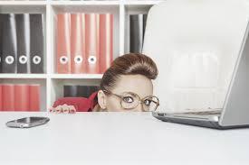 comment repondre au telephone au bureau la peur du téléphone très répandue chez les employés de bureau
