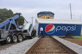 Watch: His Pepsi Truck Got Stuck On Biloxi Railroad Tracks. Then He ... Watch Live Truck Crash In Botetourt County Watch His Pepsi Truck Got Stuck On Biloxi Railroad Tracks Then He Diet Pepsi Wrap Thats A Pinterest And Amazoncom The Menards 148 Beverage 143 Diecast Campeche Mexico May 2017 Mercedes Benz Town Street With Old Logo Photo Flickriver Mitsubishi Fuso Yonezawa Toys Yonezawa Toys Diapet Made Worlds Newest Photos Of Flickr Hive Mind In Motion Editorial Stock Image 96940399 Winross Trailer Pepsicola Historical Series 9 1 64 Ebay River Fallswisconsinapril 2017 Toy Photo