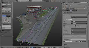 100 Steam Euro Truck Simulator 2 PC Invasion