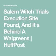 best 25 salem witch trials ideas on pinterest witch trials