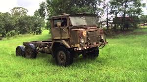 100 International Military Trucks 6x6 Army Acco YouTube