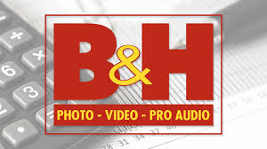B&H Is Now Collecting Sales Tax On Orders From 22 US States ... Ny Cake Academy Use Coupon Code Cepysweettreats To Get Leica Cameras And Lenses Bh Photo Video How Create A Percentage Discount Coupon On Shopify Anthony Skincare Since 2000 15 Off Free 2day Shipping Natures Answer Codes Discounts New Canon Camera Lens Rebates For The Month Of September Best Zhaven Mattress Promo Code Watch Before You Buy The Best Holiday Deals In 2019 Great Christmas Splashdown Beach Water Park Fishkill Coupons Onlytrainscom Tilebar Coupons Tilebarcom Bhphotovideo Dell Laptops Us