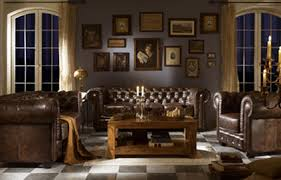 chambre style anglais stunning chambre style anglais gallery lalawgroup us lalawgroup us