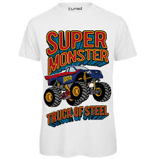 T Shirt Divertente Uomo Maglietta Con Stampa Ironica Super Monster ... Kids Rap Attack Monster Truck Tshirt Thrdown Amazoncom Monster Truck Tshirt For Men And Boys Clothing T Shirt Divernte Uomo Maglietta Con Stampa Ironica Super Leroy The Savage Official The Website Of Cleetus Grave Digger Dennis Anderson 20th Anniversary Birthday Boy Vintage Bday Boys Fire Shirt Hoodie Tshirts Unique Apparel Teespring 50th Baja 1000 Off Road Evolution 3d Printed Tshirt Hoodie Sntm160402 Monkstars Inc Graphic Toy Trucks American Bald Eagle